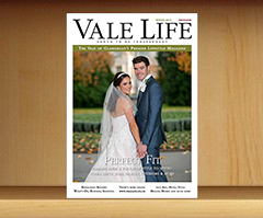 vale-life-spring-2017