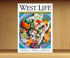 west-life-spring-2017