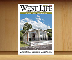 west-life-summer-2017