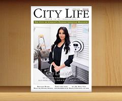 city-life-spring-2018