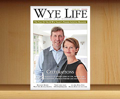 wye-life-summer-2016